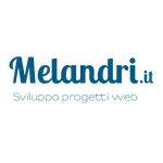 maurizio melandri sviluppo progetti web